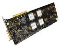 GSM-плата ISA/PCI (совместима с Asterisk)