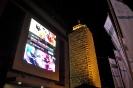 Gitex 2013 (Dubai, UAE)