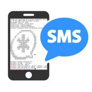 Receive SMS with Asterisk