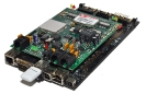 Elgato K5, GSM-шлюз VoIP/GSM/UMTS/FXS/FXO/VDK