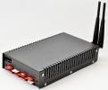 GSM-шлюз К5