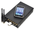 GSM шлюз Elgato K5