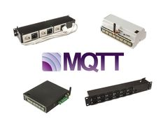 gsm socket mqtt support